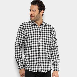 0a10bb644 Camisa Masculina - Veja Camisa Social, Jeans e Mais | Zattini
