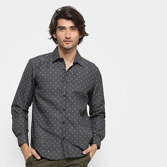 6e19ffaa15 Camisa Masculina - Veja Camisa Social, Jeans e Mais | Zattini