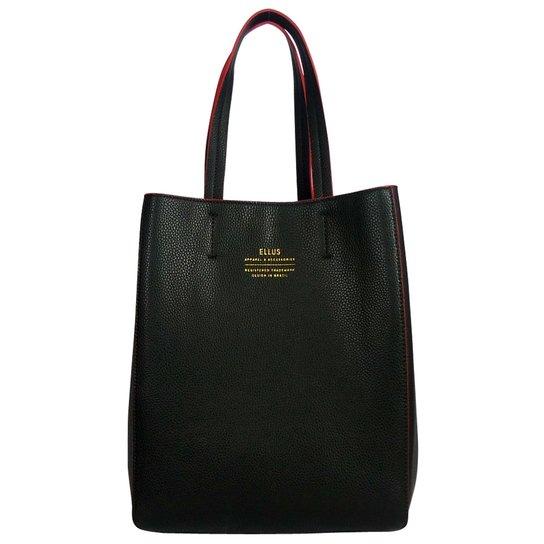 1de583072 Bolsa Ellus - Compre Agora   Zattini