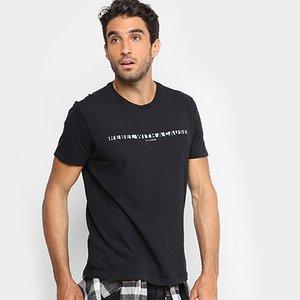 85bd34c13 Compre Blusas, Camisetas, Regatas, Body NOVIDADE | Zattini