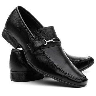 00897cdb2 Sapato Social Masculino - Compre Sapatos | Zattini