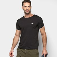 385cfa9320d25 Camiseta Maresia Bob Reggae - Compre Agora