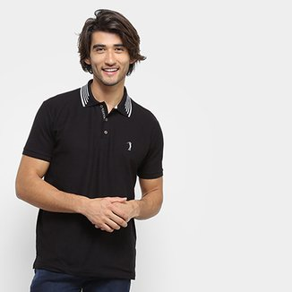 505485209a34ca Camisa Polo - Polos Masculina e Feminina Online | Zattini