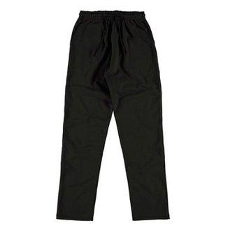 Malwee - Compre Camisetas e Vestidos Malwee  24517be08dd1a