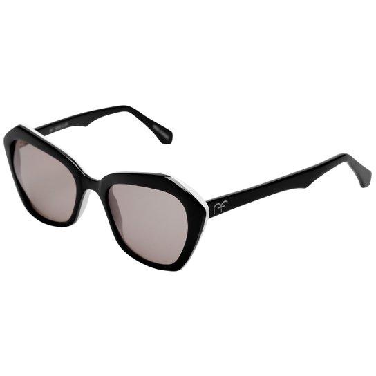 Óculos Antonia Fontenelle - Compre Agora   Zattini 2097c969d9