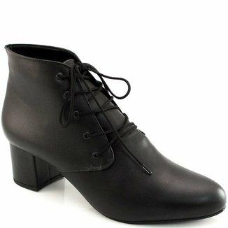 32535e41e96fb Moda Feminina - Roupas, Calçados e Acessórios | Zattini