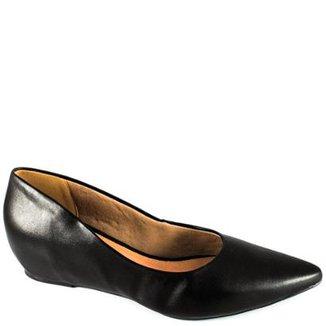 c15105613e Sapatilha Sapato Show Numeração Especial Feminino