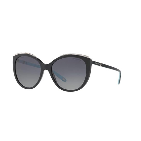 fc874b49dc191 Óculos de Sol Tiffany   Co. TF4134B - Compre Agora   Zattini