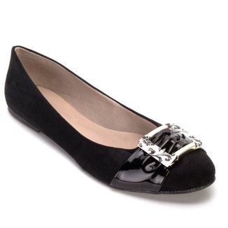 539a90d8e Sapatilhas Angela Shoes - Calçados | Zattini