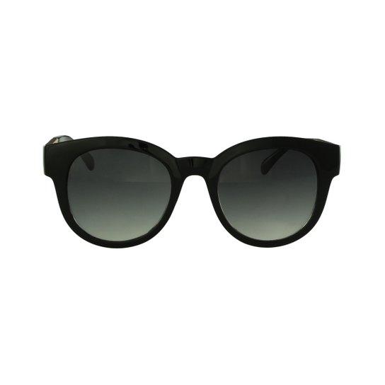 Óculos De Sol Atitude Casual - Compre Agora   Zattini 490d615e77
