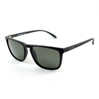 dc3b41ced8b56 Óculos Atitude - AT5276 A01
