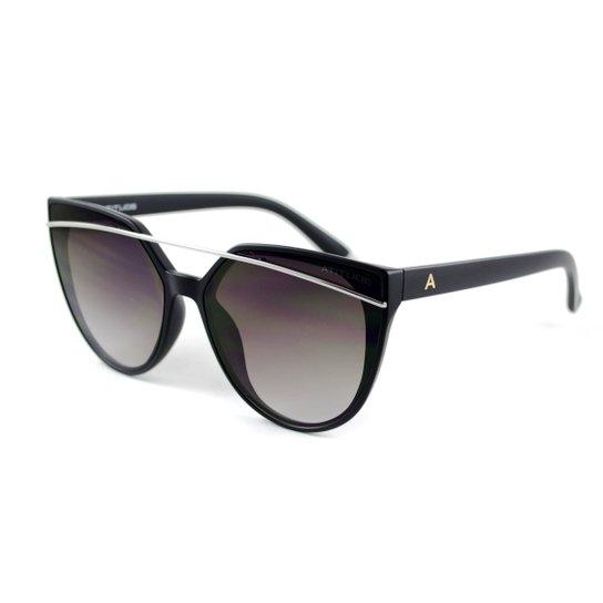 Óculos Atitude - AT5346 A03 - Compre Agora   Zattini 359b326930
