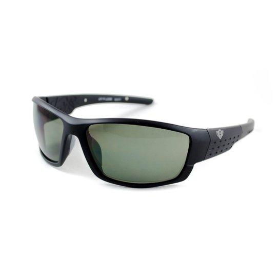 Óculos Atitude - AT5356 A01 - Compre Agora   Zattini fd7216c806