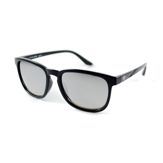 Óculos Atitude - AT5364 A02 - Compre Agora   Zattini ad44135b84