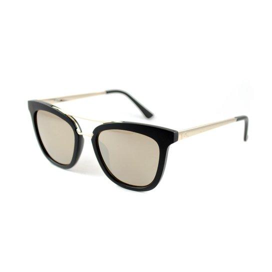 Óculos Atitude - AT5376 A02 - Compre Agora   Zattini 106d0c911e