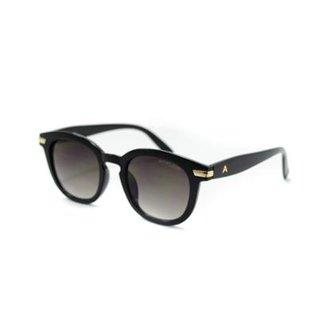 Óculos de Sol Atitude - AT5366 G21 ea243194aa