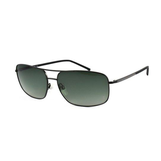 Óculos de Sol T-Charge Polarizado - Compre Agora   Zattini 55cb4628a6