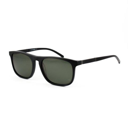 de92784a4895a Óculos de Sol T-Charge Polarizado - Compre Agora   Zattini