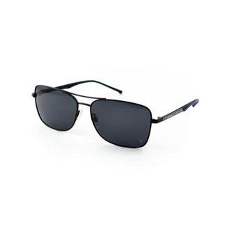 cfdb0fac6 Óculos De Sol T-Charge Masculino