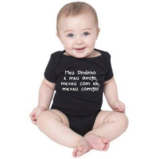 ff471c7a49e5 Moda para Bebê Menina - Roupas, Calçados e Acessórios   Zattini
