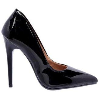 b6c6c075d Moda Feminina - Roupas, Calçados e Acessórios | Zattini