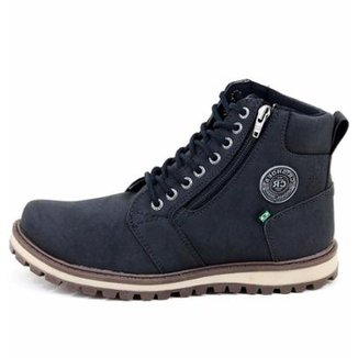 5bf56ae6f4 Bota Adventure CR Shoes Masculina