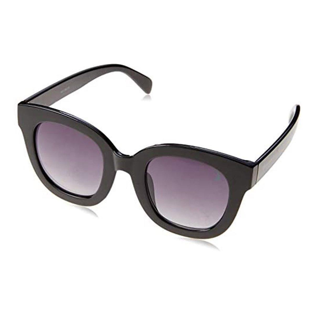 Óculos de Sol Polo London Club NY18016 Feminino