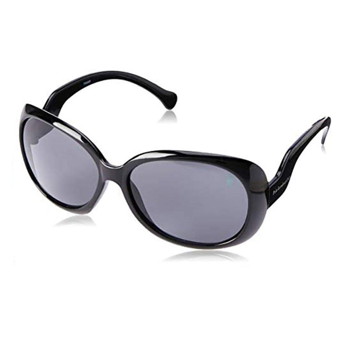 Óculos de Sol Polo London Club 75003 Feminino