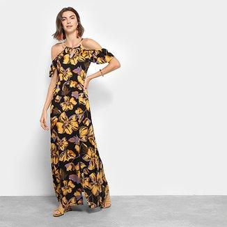 fb49d7db8 Vestidos Femininos - Vestidos de Verão 2018 | Zattini