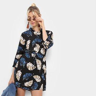 2a012adbe Vestidos Femininos - Vestidos de Verão 2018 | Zattini