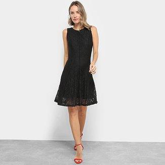 31840fd2e Roupas Femininas - Compre Blusas, Vestidos e Mais   Zattini