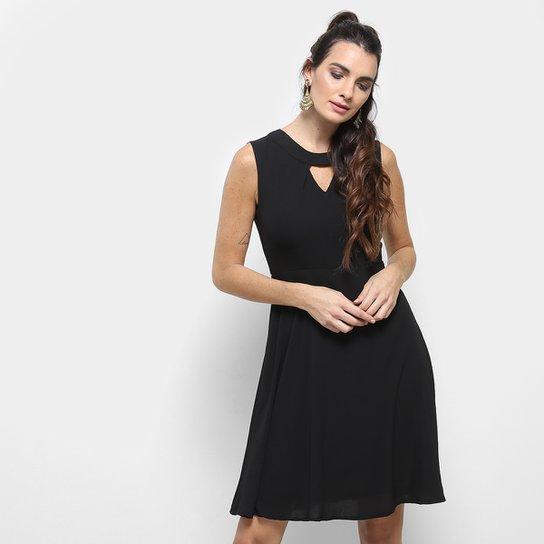 3198f93697 Vestido Mixxon Feminino - Compre Agora