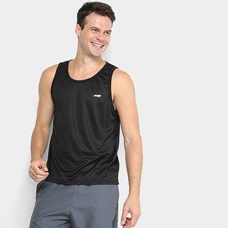 Camisetas Masculino Preto  d76f838956f