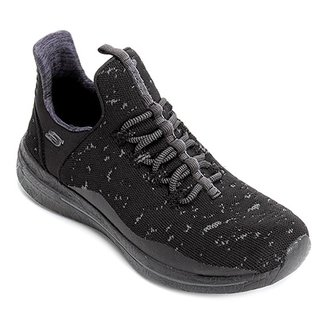 345cfeda0f Tênis Skechers Burst Walk New Avenues Feminino