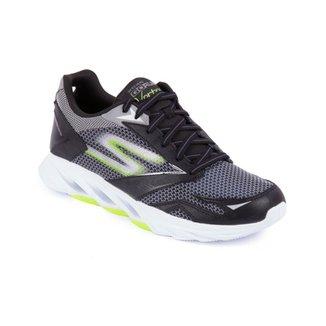 7cc37ec2884 Tênis Running Go Run Vortex - Skechers