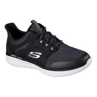 024fa6d533f2d Skechers - Compre com os Melhores Preços   Zattini
