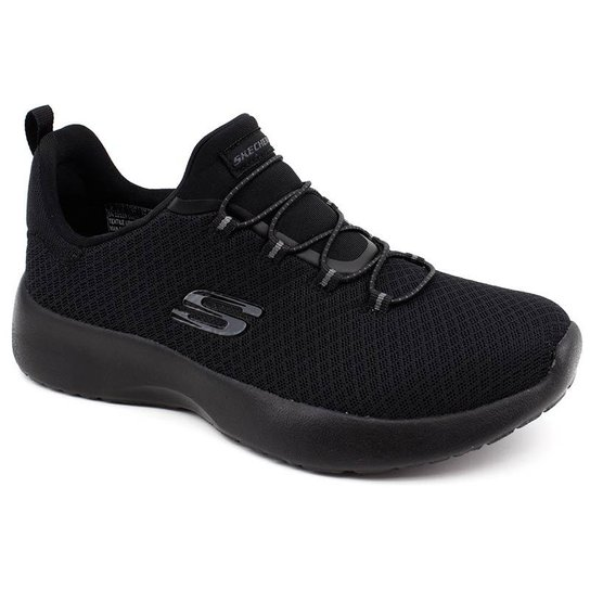 0ad78899a01 Tênis Skechers Dynamight 12119 Feminino - Compre Agora