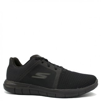 Tênis Skechers Performance Go Flex 2 0db5ba49e24e3