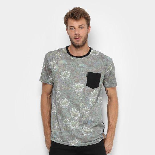 Camiseta MCD Especial Pollen Fever Masculina - Compre Agora  f7e9868d19f
