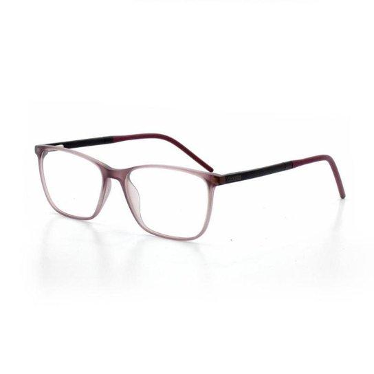 cbdb5201f9730 Armação De Óculos De Grau Cannes 03-11 T 51 C 13 Feminino - Compre ...