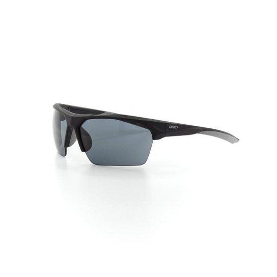 Óculos De Sol Cannes 81067 T U C 2 Esportivo Feminino - Compre Agora ... 0f0646f8e8