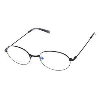 3d9cf55e8bd6d Armação De Óculos De Grau Casual Cannes 0062 T 52 C Masculino