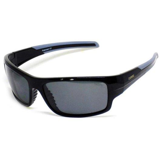 131b45d0f Óculos De Sol Esportivo Cannes 105 T U C Masculino | Zattini