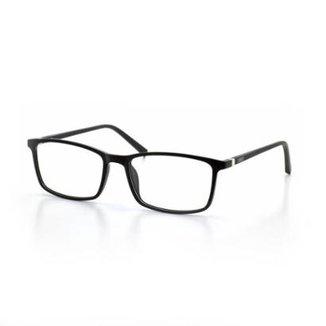 9d41d73b17ceb Armação De Óculos De Grau Cannes 3101 T 53 C 1 Masculino