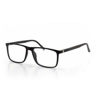 Armação De Óculos De Grau Cannes 13-06 T 53 C 01 Masculino a9cd1f27ee
