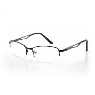 7673d7ff3 Armação De Óculos De Grau Cannes 80218 T 57 C 1 Masculino Metal