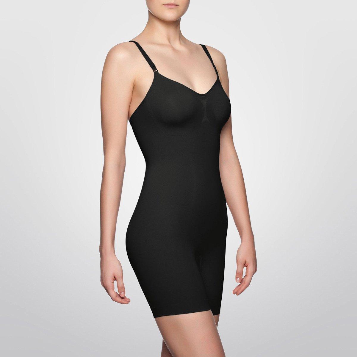 Body Liz Modelador-73396