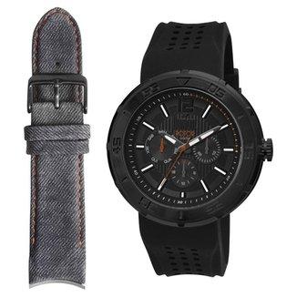 7cb094b713e Relógio Dumont Analógico