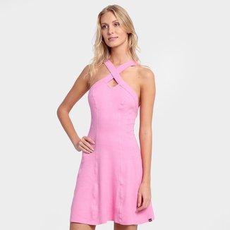 aba6e189ab Moda Feminina - Roupas