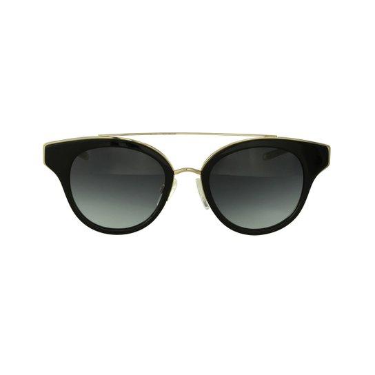 822f9daf504f4 Óculos De Sol Hickmann Fashion - Compre Agora   Zattini